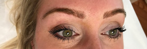 Long Lasting Permanent Makeup